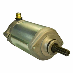 Suzuki Replacement 31100-24F10 Starter