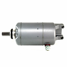 Suzuki Replacement 31100-34E00, 31100-34E01 Starter