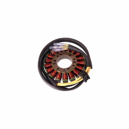 Suzuki Replacement 31401-45020 Stator Coil