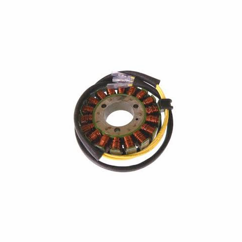 Suzuki Replacement 31401-49010 Stator Coil