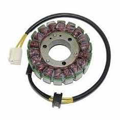 Suzuki Replacement31401-35F10 Stator Coil