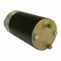 Tarp Cover Replacement Motor 10864