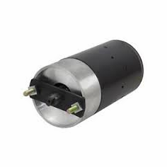 Tarp Cover Replacement Motor 980105495