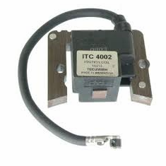 Tecumseh Replacement 35135, 35135A Ignition Coil