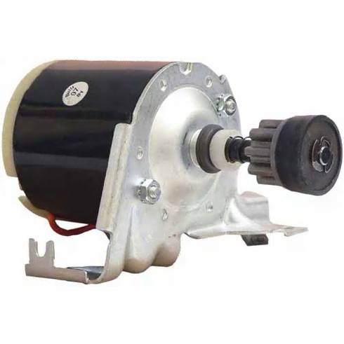 Tecumseh Replacement 35709 Starter