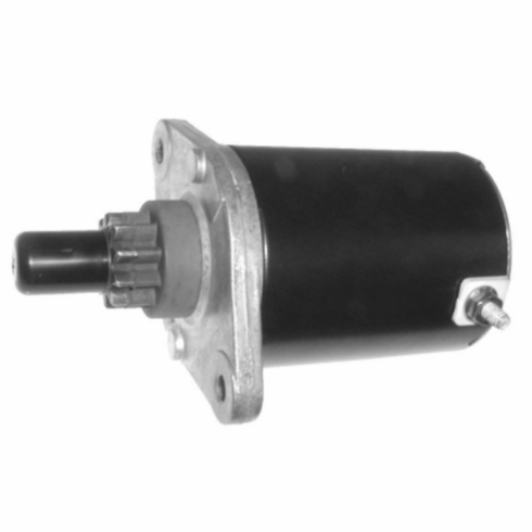 Tecumseh Replacement 36264 - 36795 Starter