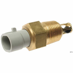 TMX40 Replacement Air Charge Temp Sensor