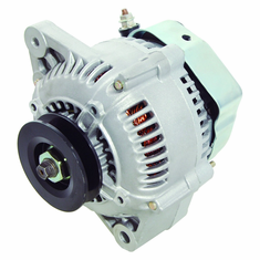 Toyota 4Runner Pickup 1985-1992 2.4L Replacement Alternator