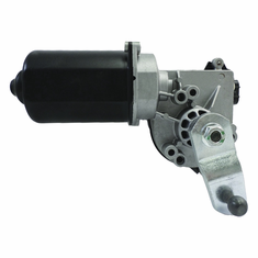 Toyota 85110-07030 Replacement Wiper Motor