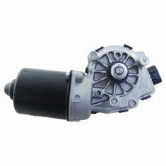 Toyota 85110-2B040 Replacement Wiper Motor
