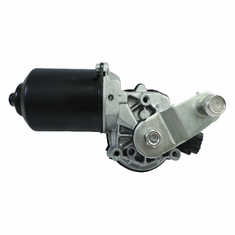 Toyota 85110-33220, 85110-33270 Replacement Wiper Motor