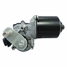 Toyota 85110-AA020 Replacement Wiper Motor