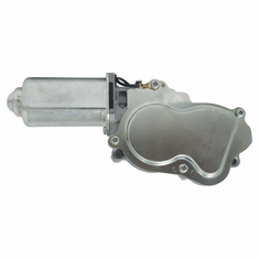 Toyota 85130-01020, 85130-12840 Replacement Wiper Motor