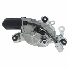 Toyota 85130-35080 Replacement Wiper Motor