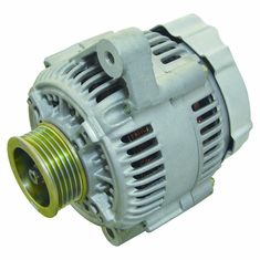 Toyota Camry 1992-1993 2.2L Replacement Alternator