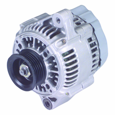 Toyota Celica 1990-1991 2.0/2.2L Replacement Alternator