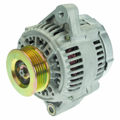 Toyota Celica 1993-1999 2.2L Replacement Alternator