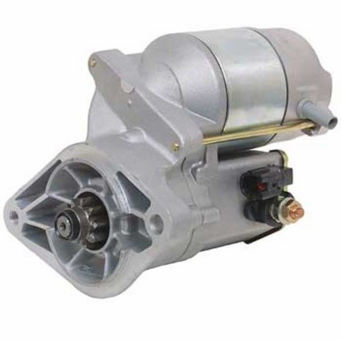 Toyota Celica 94 95 96 97 1.8L Replacement Starter