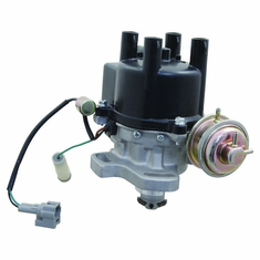 Toyota Corolla 1988-19891.6L Replacement Distributor