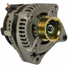 Toyota Replacement 27060-0F040, 0F070 Alternator