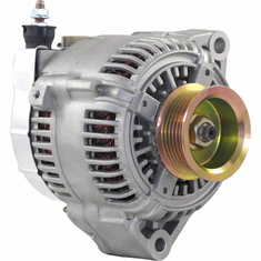 Toyota Replacement 27060-46120, 27060-46121 Alternator