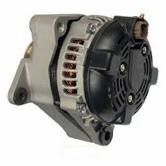 Toyota Replacement 27060-50320 Alternator
