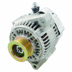 NEW TOYOTA SUPRA 1993-1998 3.0L REPLACEMENT ALTERNATOR