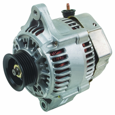 Toyota Tacoma 2000-2004 2.4/2.7L Replacement Alternator