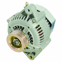 Toyota Tercel 1987-1992 1.5L Replacement Alternator