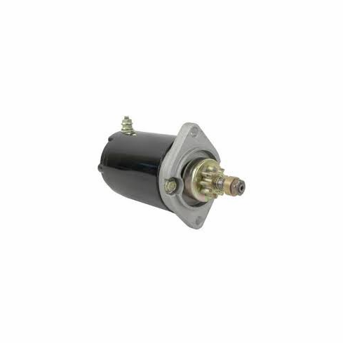 United Technologies Replacement 1077140-M030SM Starter