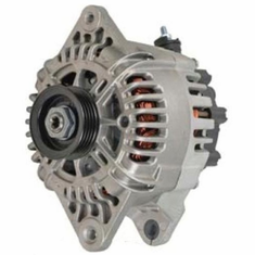 Valeo Replacement 2655553 Alternator