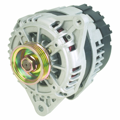 NEW 37300-38400 A003TA5491 REPLACEMENT ALTERNATOR