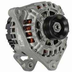 Valeo Replacement 437348, 439338, SG9B010 Alternator