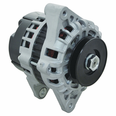 Valeo Replacement TA000A48402 Alternator