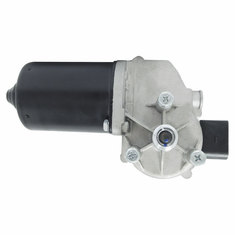 Volkswagen 1J0-955-119A, 1J0-955-119B Replacement Wiper Motor