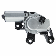 Volkswagen 4F9-955-711, 4F9-955-711A Replacement Wiper Motor