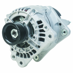 Volkswagen Beetle 1999-2005 2.0L Replacement Alternator