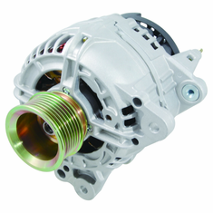 Volkswagen Golf Jetta 1999-2005 2.8L Replacement Alternator