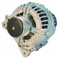 Volkswagen Passat 2004-2005 2.0L Replacement Alternator