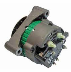 Volvo-Penta Replacement 3860798 Alternator
