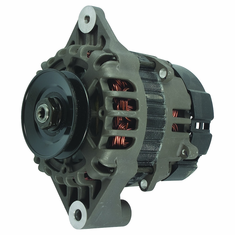 Volvo-Penta Replacement 3862612 Alternator