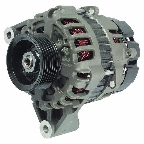 volvo penta replacement 3862613 3862665 2655300 alternator 8 inboard marine alternators  at nearapp.co