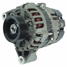 Volvo-Penta Replacement 3862613, 3862665, 2655300 Alternator