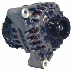 Volvo Penta Replacement 3862665, 3884950, 3962665 Alternator