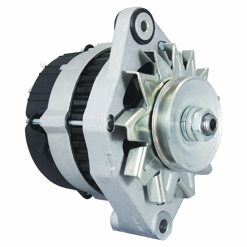 volvo penta replacement 841762 841765 858838 858839 alternator 15 inboard marine alternators  at nearapp.co