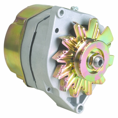 Volvo-Penta Replacement 841762, 841765, 858838, 858839 Alternator