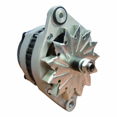 Volvo Replacement 592601 Alternator