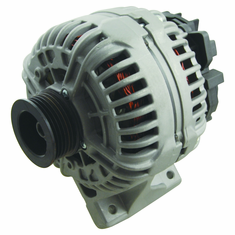 Volvo XC90 03 04 05 2.9L Replacement Alternator