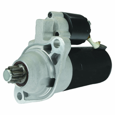 VW-Audi Replacement 02A-911-023H Starter
