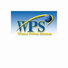 World Power Systems Electrical Parts